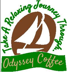 Odyssey Coffee